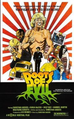roots_of_evil_poster_01