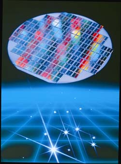 silicon-chip.jpg
