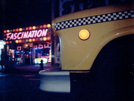 taxi-driver-bfi-00n-zcq