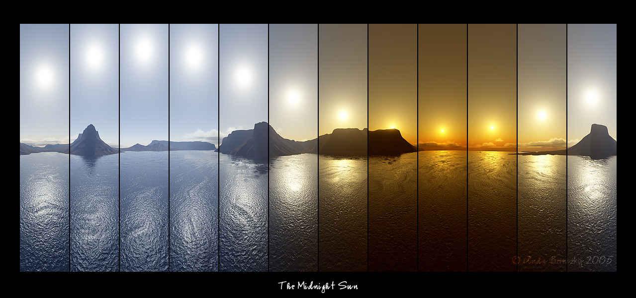 the_midnight_sun_by_isilmetriel.jpg