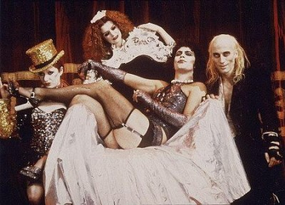 the_rocky_horror_picture_show1975box