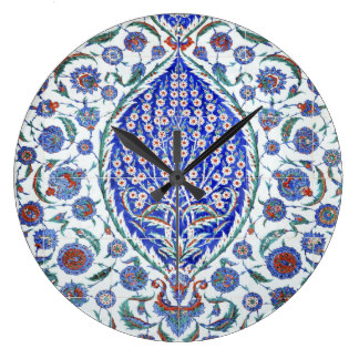 turkish_floral_tiles_clock-r624419ce1b5348eb958cbfdc2577f17c_fup13_8byvr_324