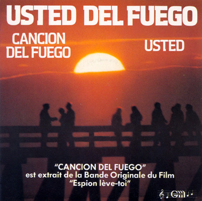 usted-front-cover