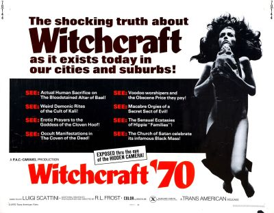 witchcraft_70_poster_02
